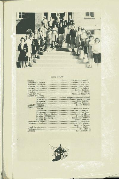 Owego - 1945-004