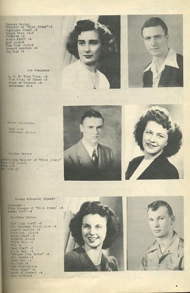 Owego - 1945-021