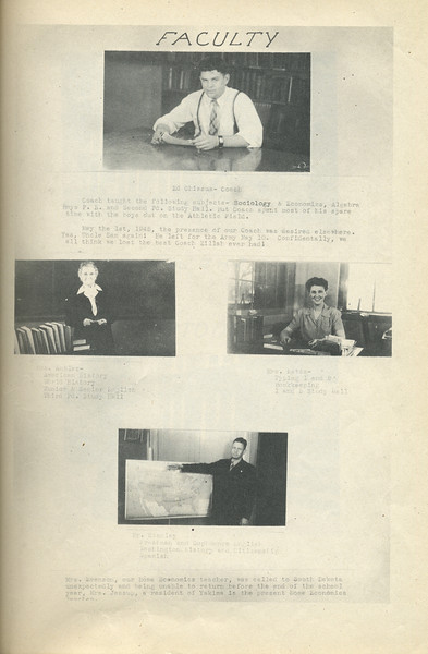 Owego - 1945-015