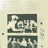 Owego - 1945-050