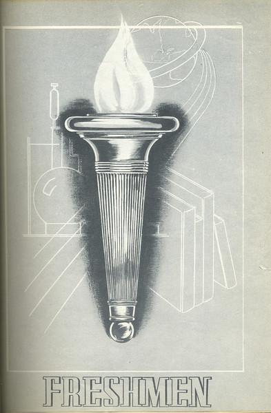 Owego - 1945-034