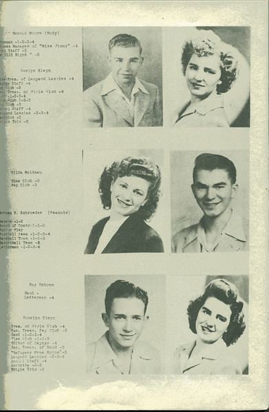 Owego - 1945-020