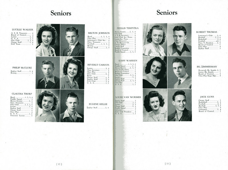 Owego - 1946-008