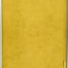 Owego - 1946-032