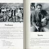 Owego - 1946-015