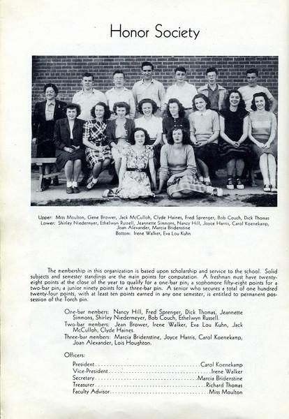 Owego - 1947-041