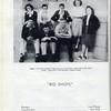 Owego - 1947-011