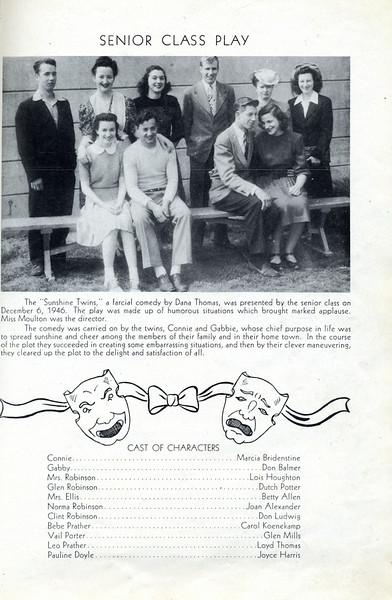Owego - 1947-024