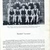 Owego - 1947-036