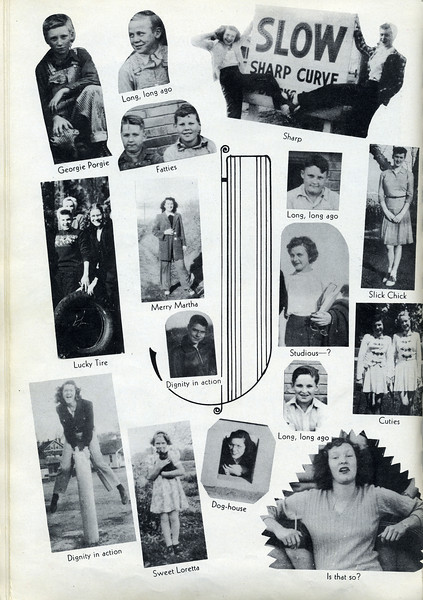 Owego - 1947-027