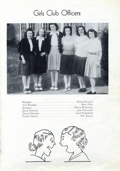Owego - 1947-042