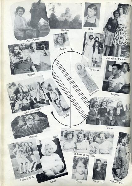 Owego - 1947-029