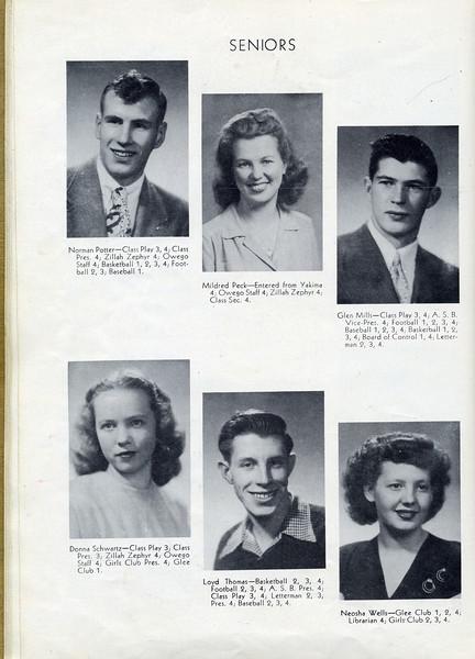 Owego - 1947-015