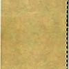Owego - 1947-062