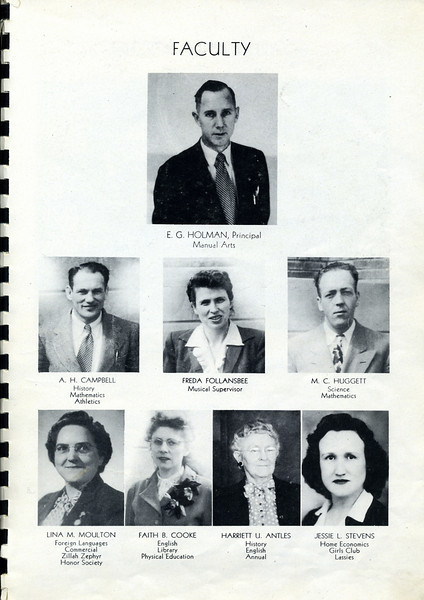 Owego - 1947-009