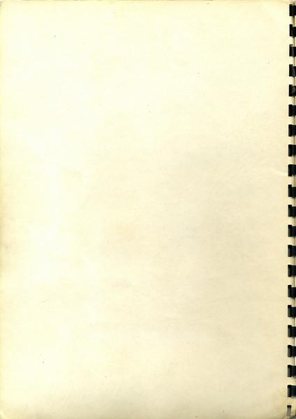 Owego - 1947-002