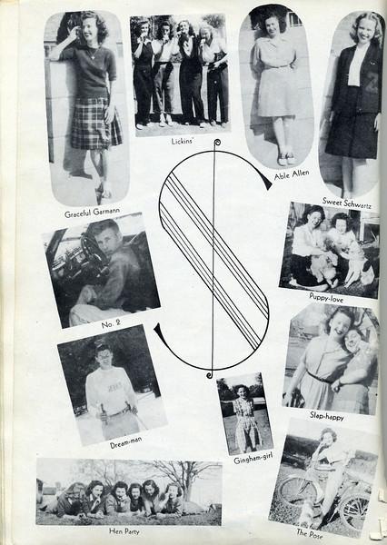 Owego - 1947-021