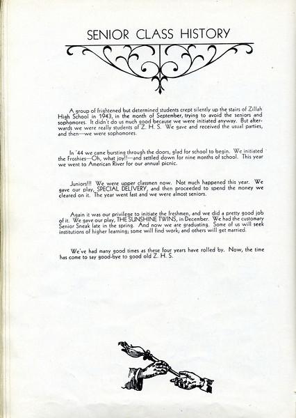Owego - 1947-017