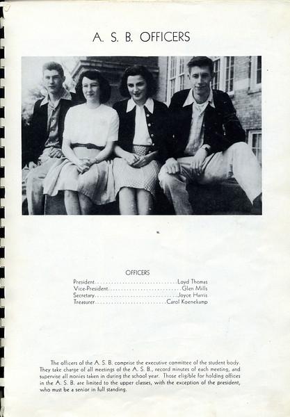Owego - 1947-012