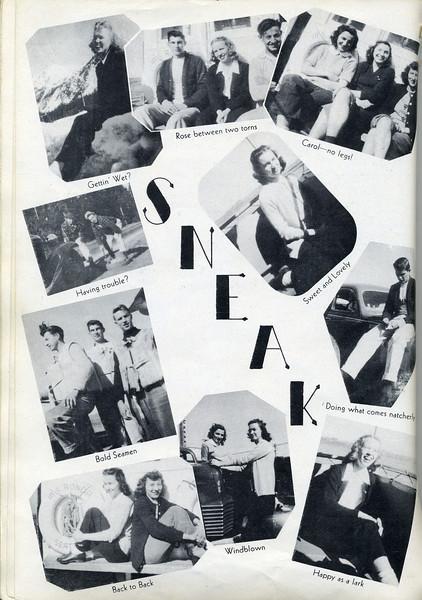 Owego - 1947-023