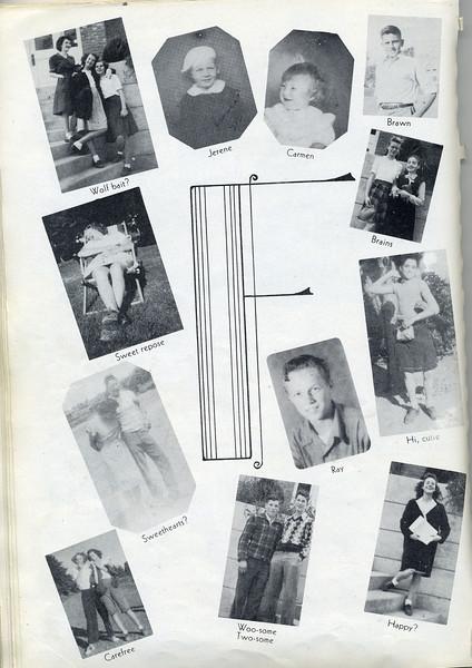 Owego - 1947-031