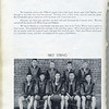 Owego - 1947-035