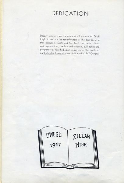 Owego - 1947-007
