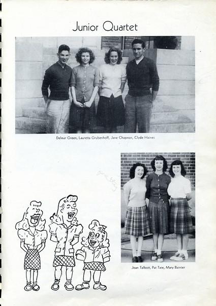 Owego - 1947-040