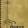 Owego - 1947-001
