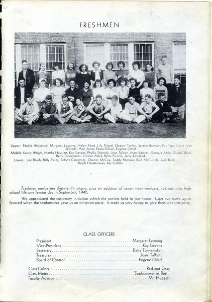 Owego - 1947-030