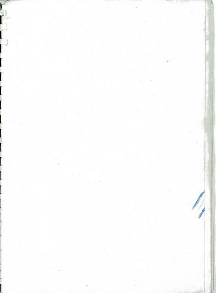 Owego - 1947-057