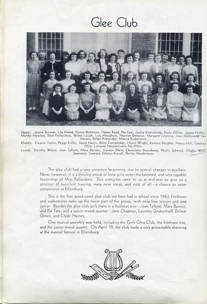Owego - 1947-039