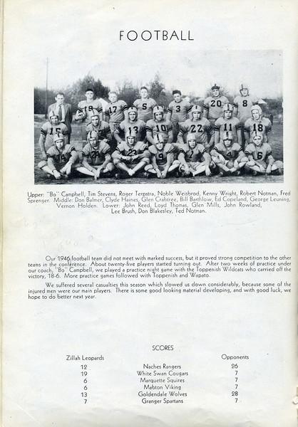 Owego - 1947-033