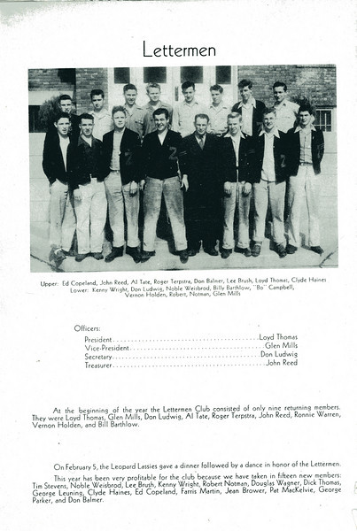 Owego - 1947-043