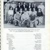 Owego - 1947-008
