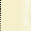 Owego - 1947-061