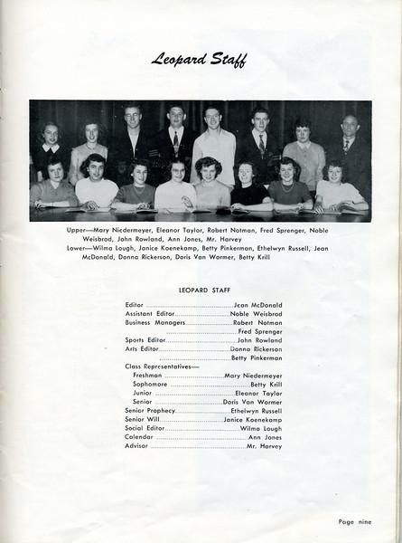 Owego - 1949-011
