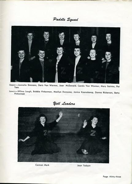 Owego - 1949-035