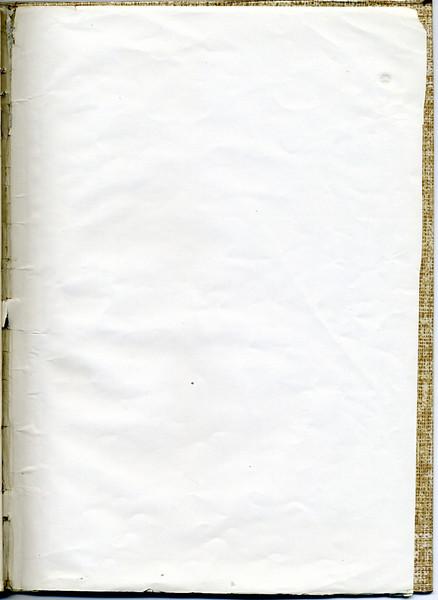 Owego - 1949-049