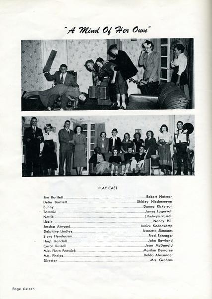 Owego - 1949-018