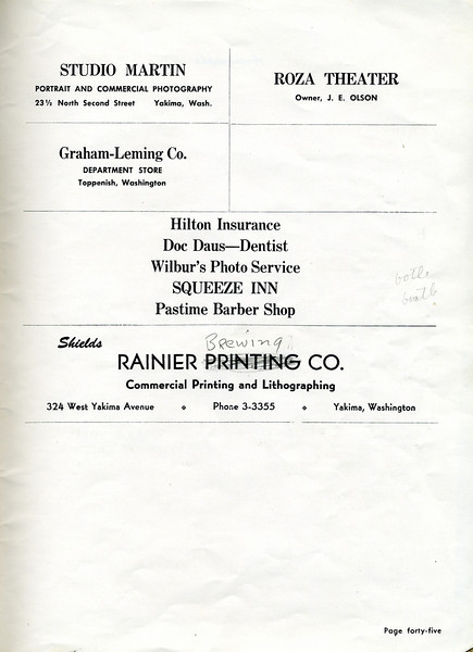 Owego - 1949-047