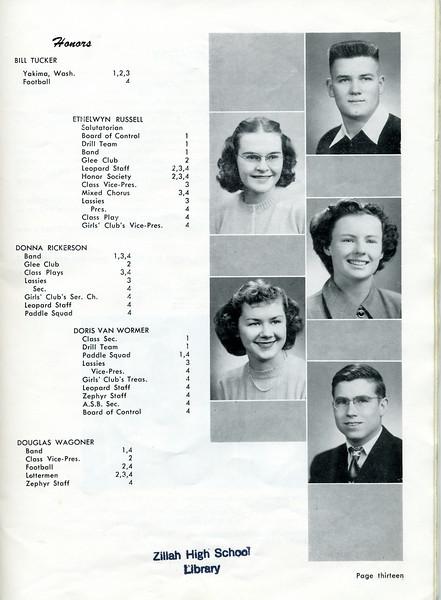Owego - 1949-015