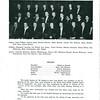 Owego - 1949-036