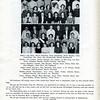 Owego - 1949-022