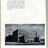 Owego - 1949-006