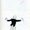 Owego - 1949-031