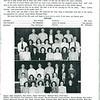 Owego - 1949-019