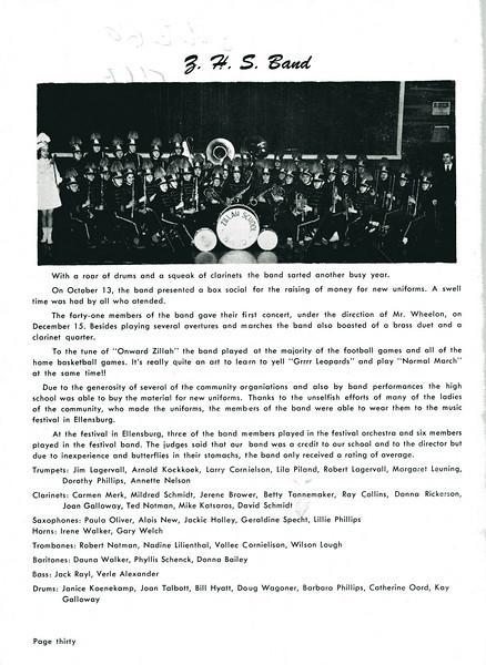 Owego - 1949-032