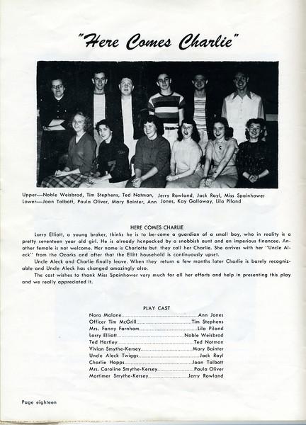Owego - 1949-020