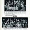 Owego - 1949-033